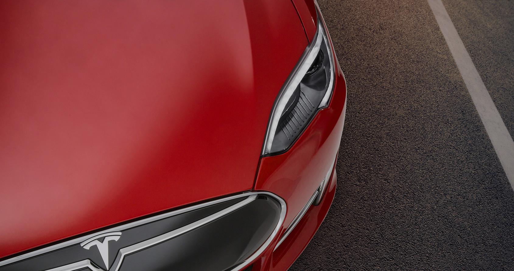 Comment Elon Musk a fait de Tesla le constructeur automobile le plus valorisé au monde