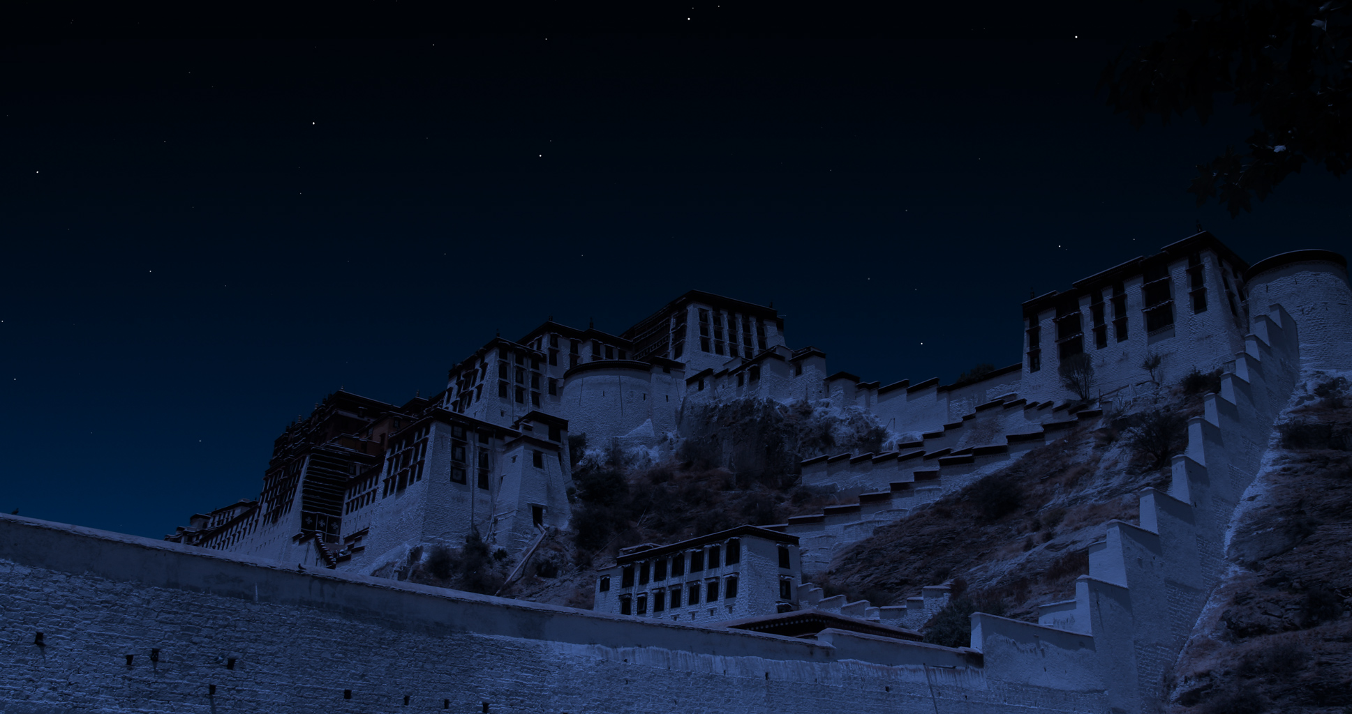 ulyces-tibet-03