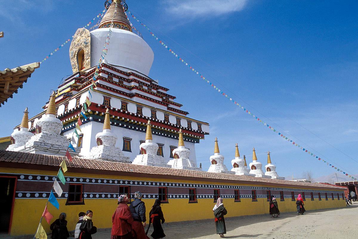 ulyces-tibetprotest-01