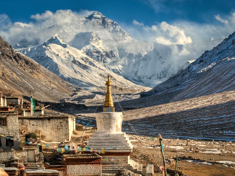 ulyces-tibetprotest-03