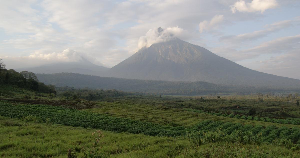 ulyces-tourdurwanda-04