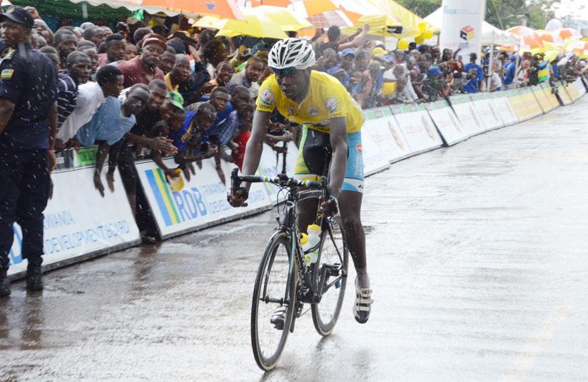 ulyces-tourdurwanda-05