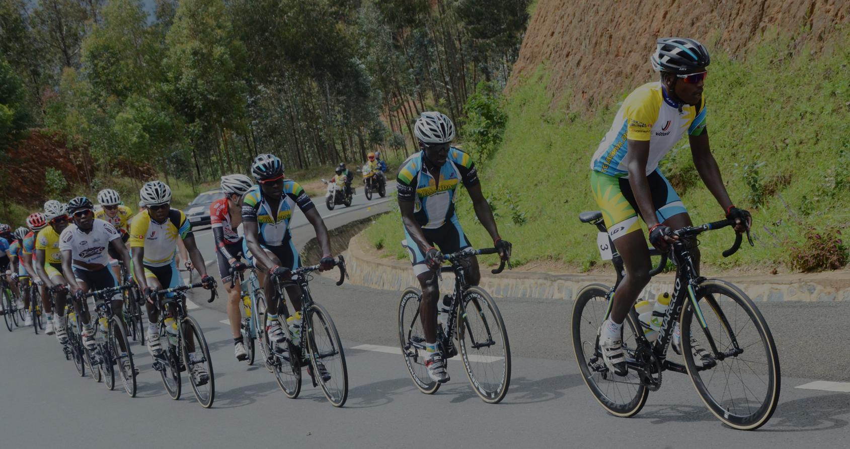 ulyces-tourdurwanda-couv01