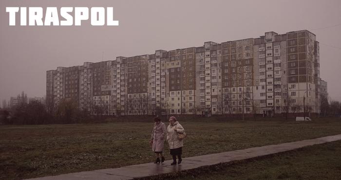 ulyces-transnistria-04