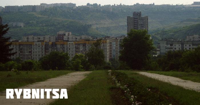 ulyces-transnistria-11