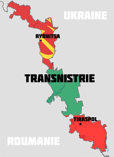 ulyces-transnistria-12