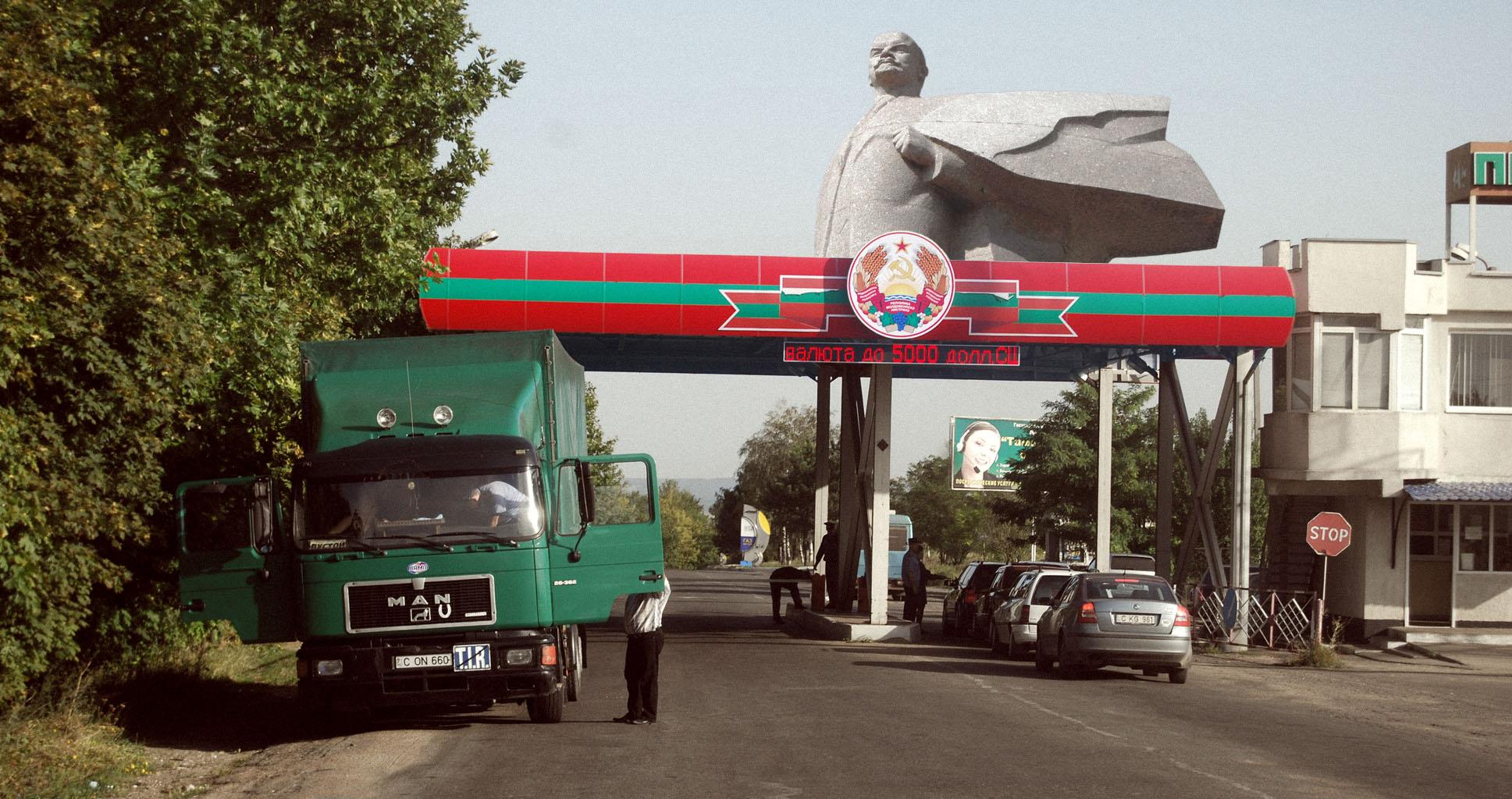 ulyces-transnistria-couv-3-1-2