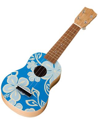 ulyces-ukulele-0111