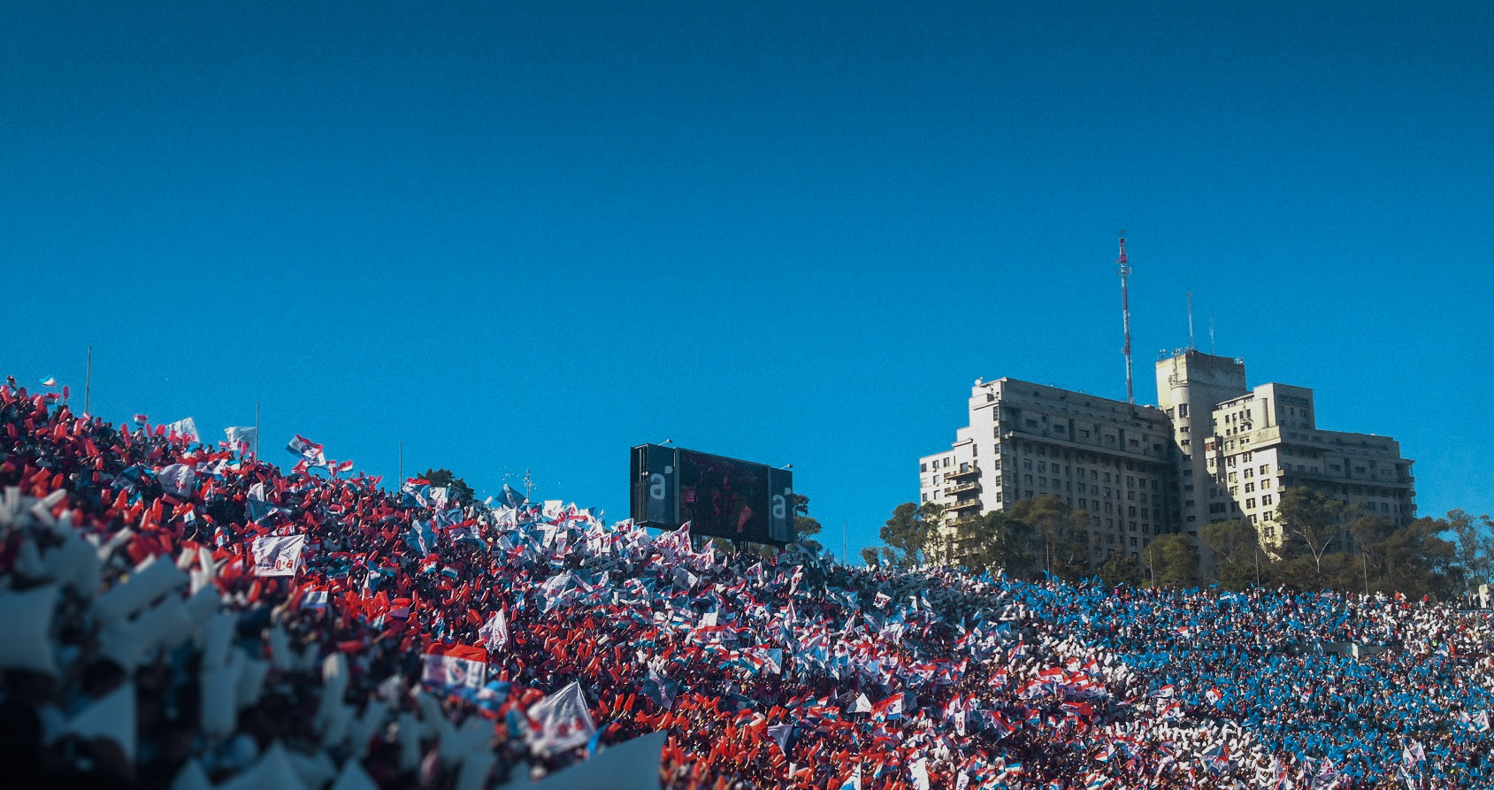 ulyces-uruguayfootball-couv-2
