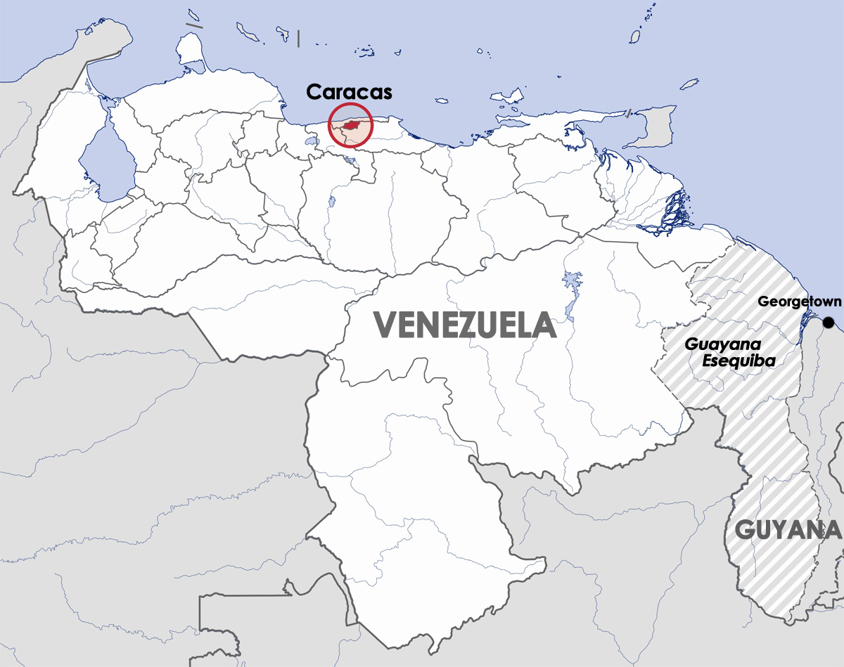 ulyces-venezuelaoil-map01