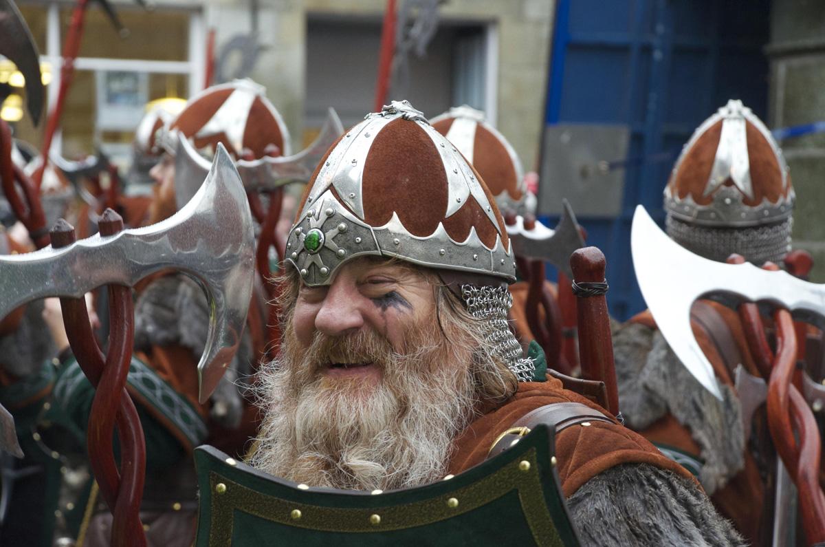 ulyces-vikingshetland-05