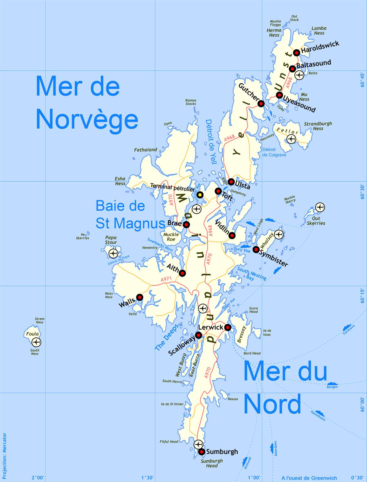 ulyces-vikingshetland-map