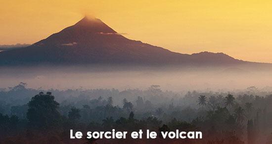 ulyces-volcan