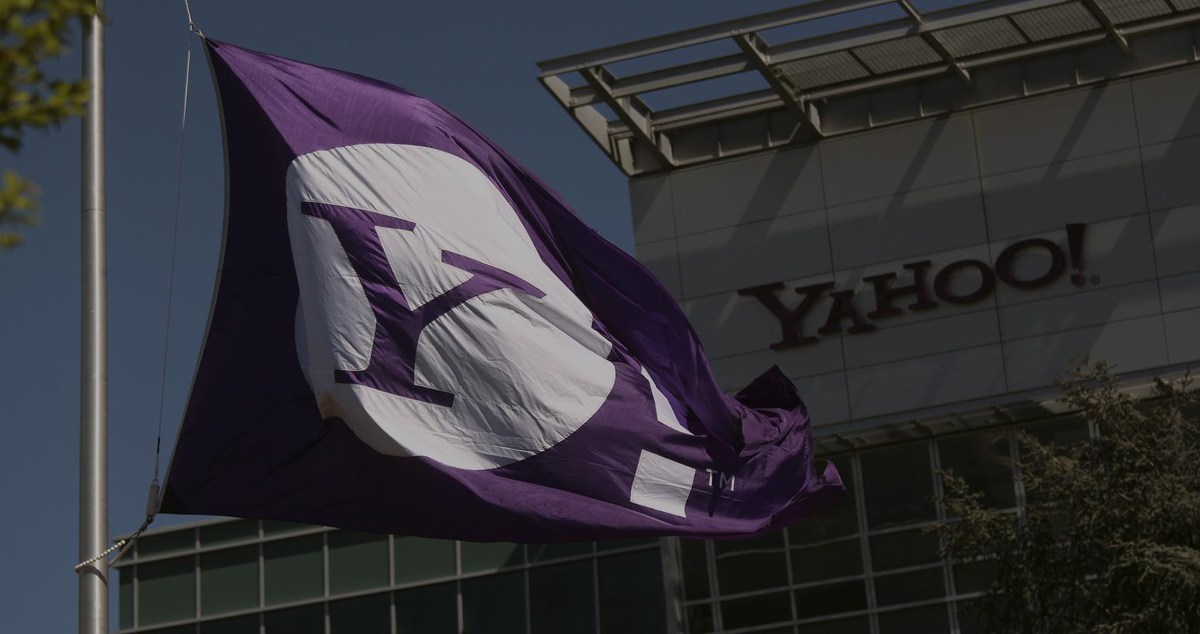 RIP Yahoo : L'histoire du plus grand hack de données de tous les temps