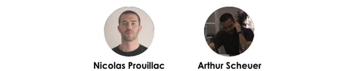 ulyces_nicolas&arthur_auteurs