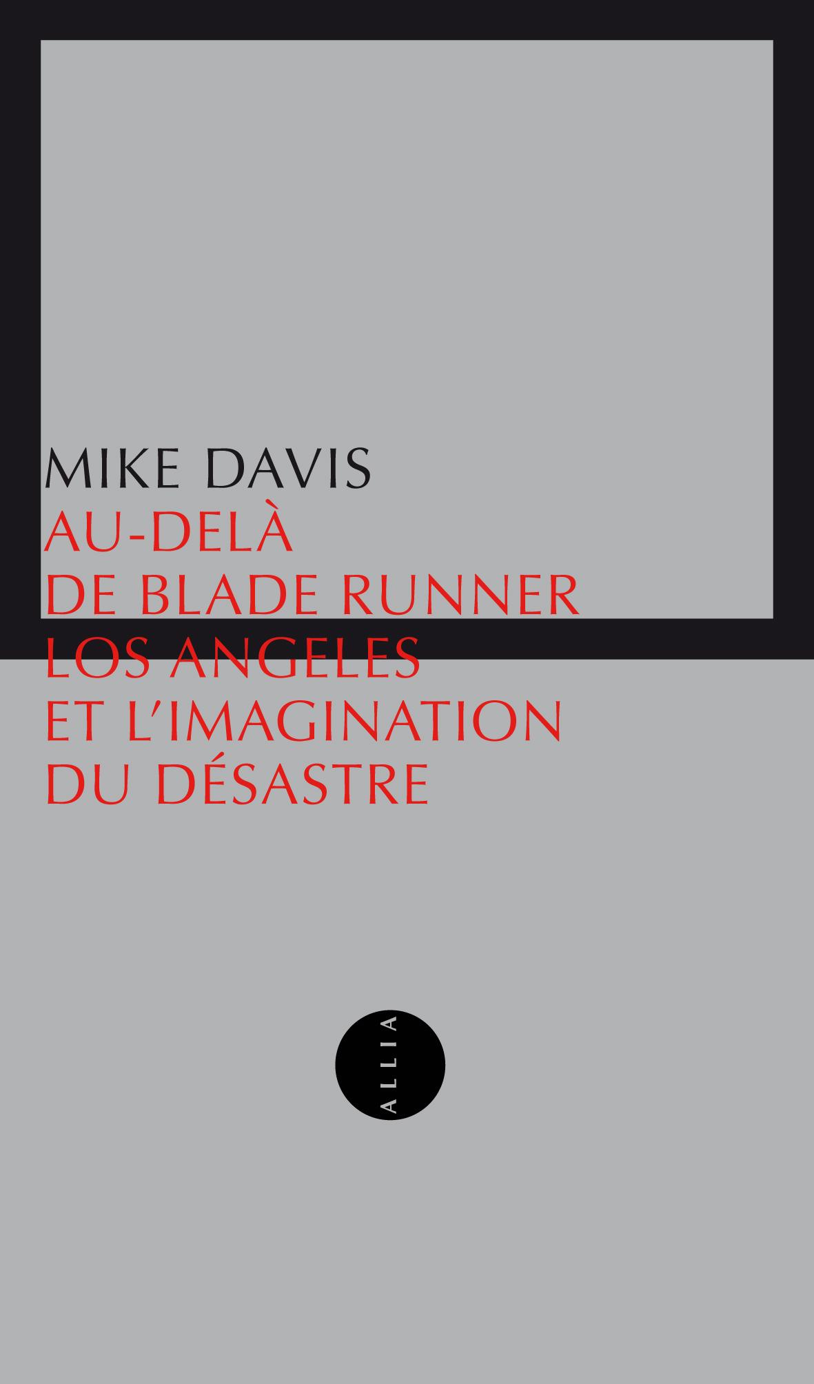 une-de-couv_au-del-de-blade-runner