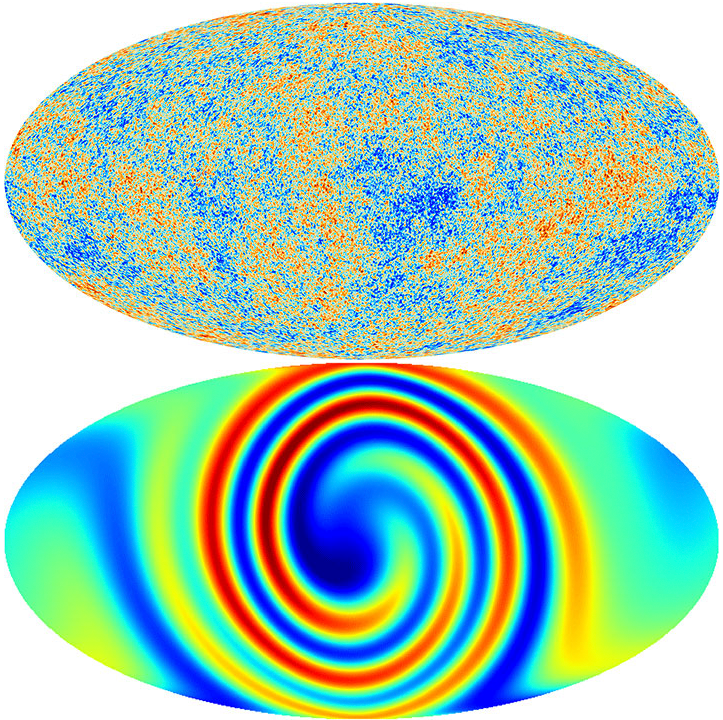 univers-isotropique