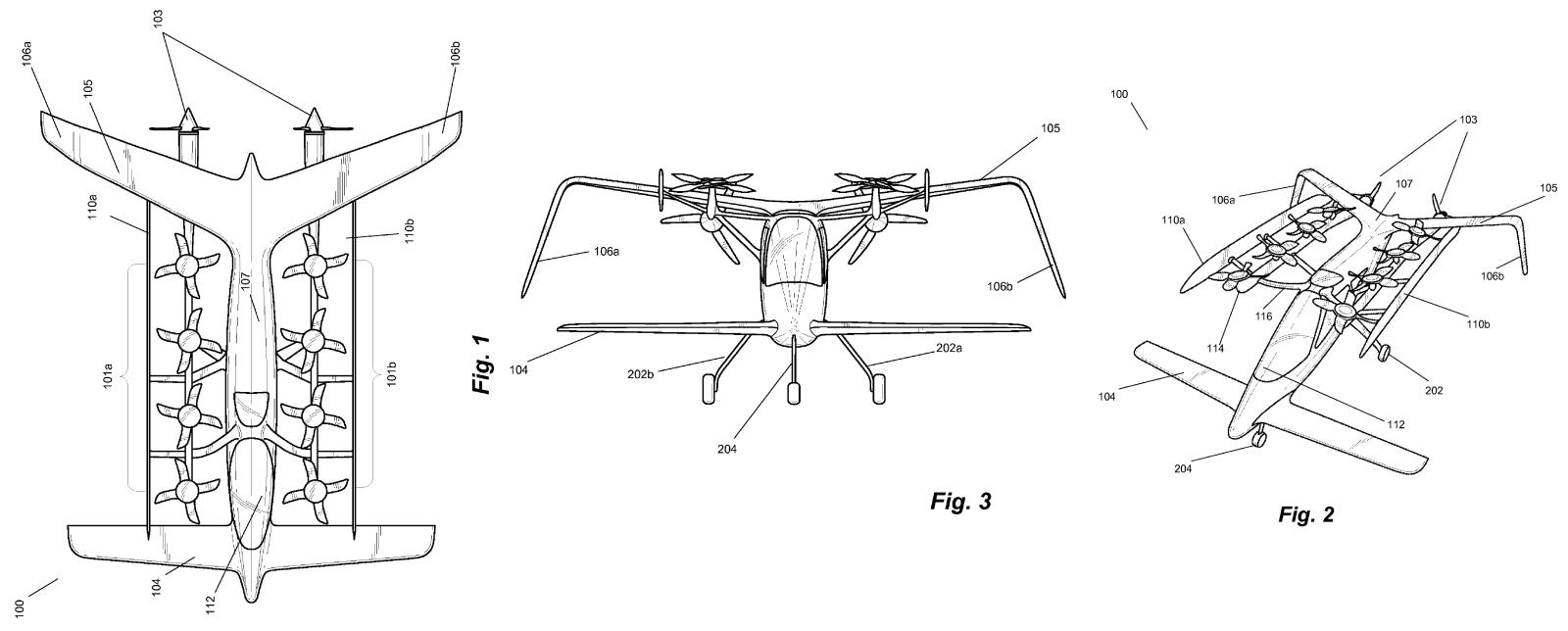 zee-header-patent-e1456882334191