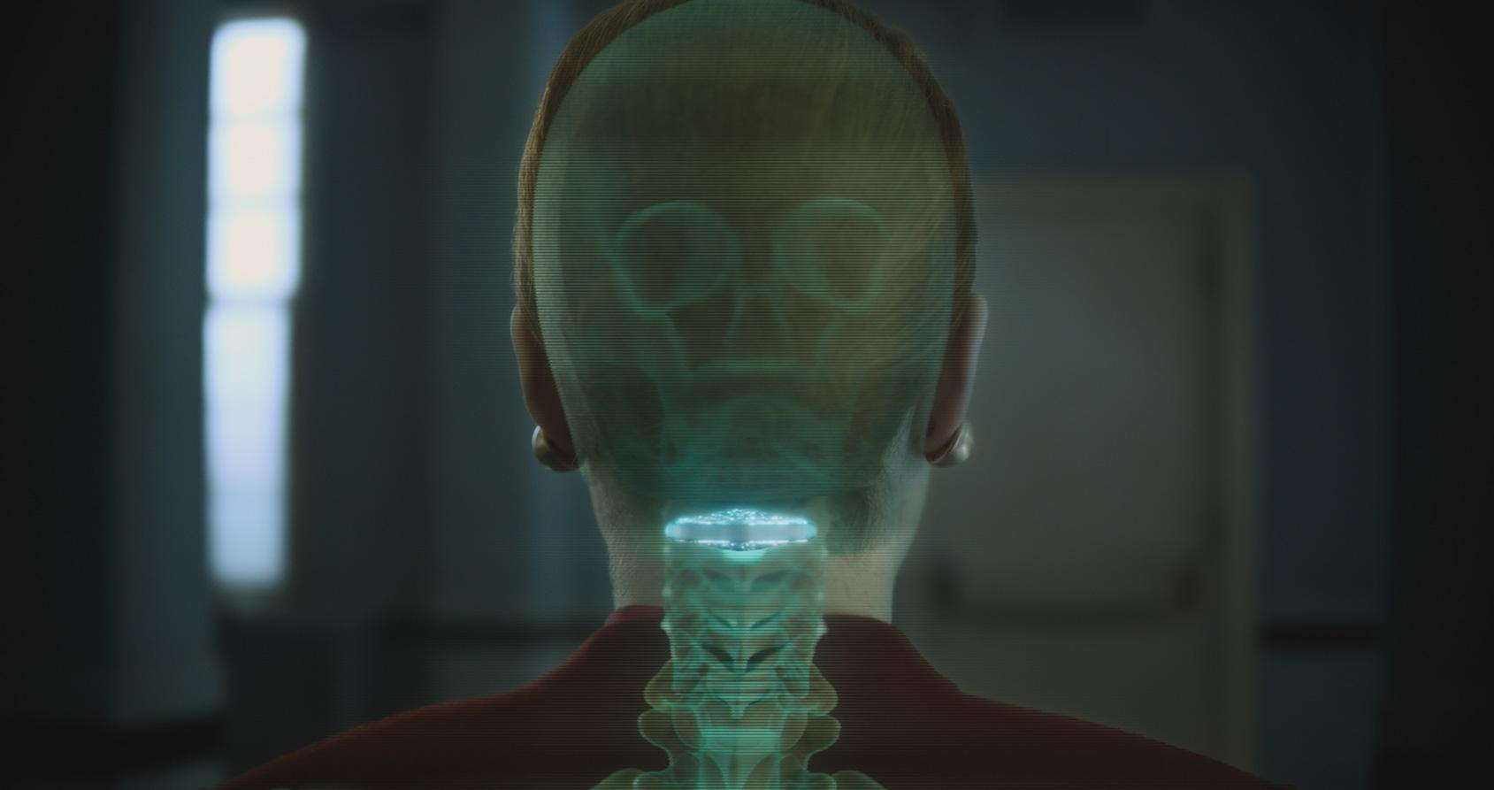 Pourra-t-on un jour transférer son esprit dans un nouveau corps?