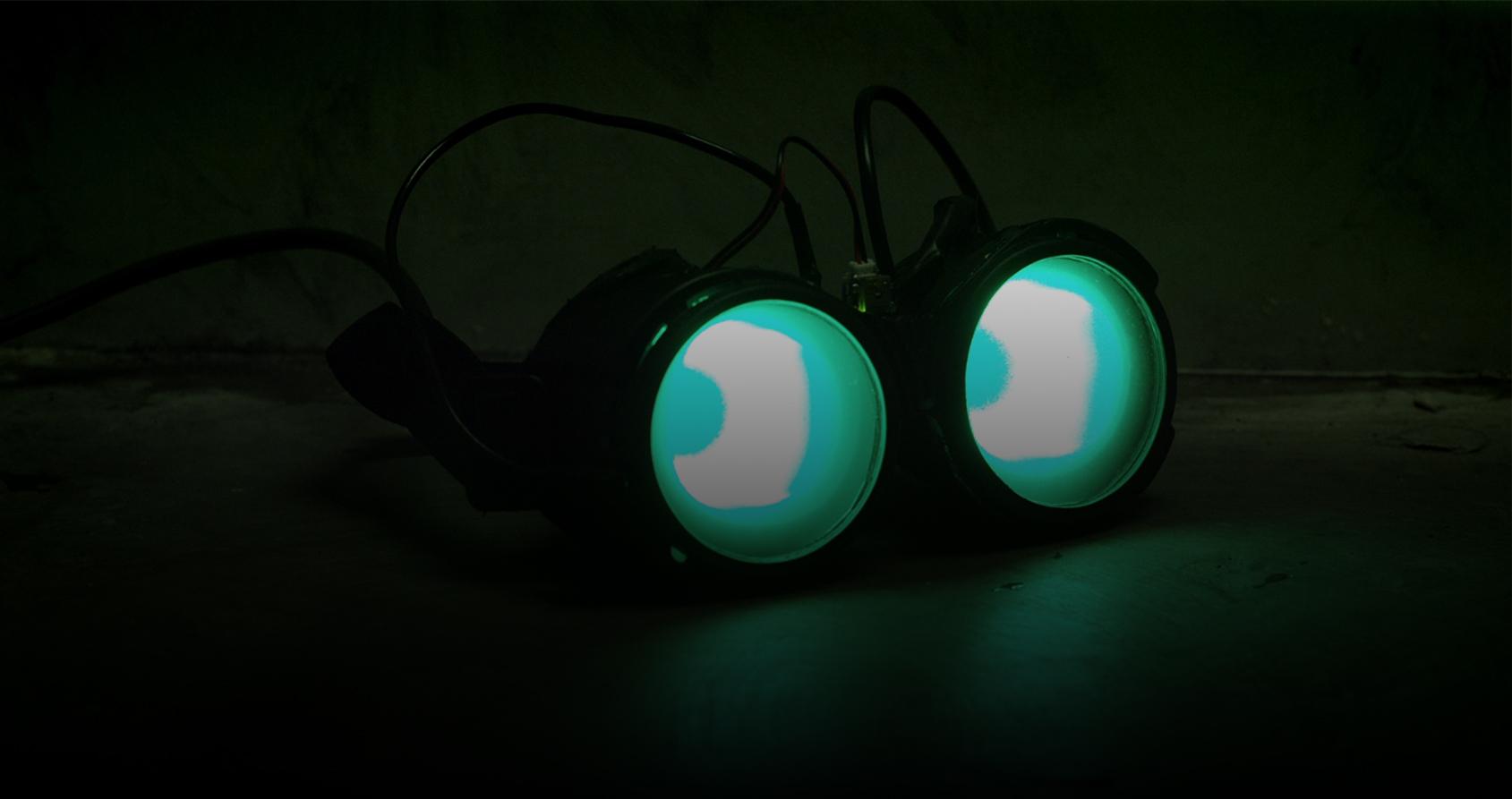 Wevr: les secrets du studio de réalité virtuelle qui va réinventer le cinéma