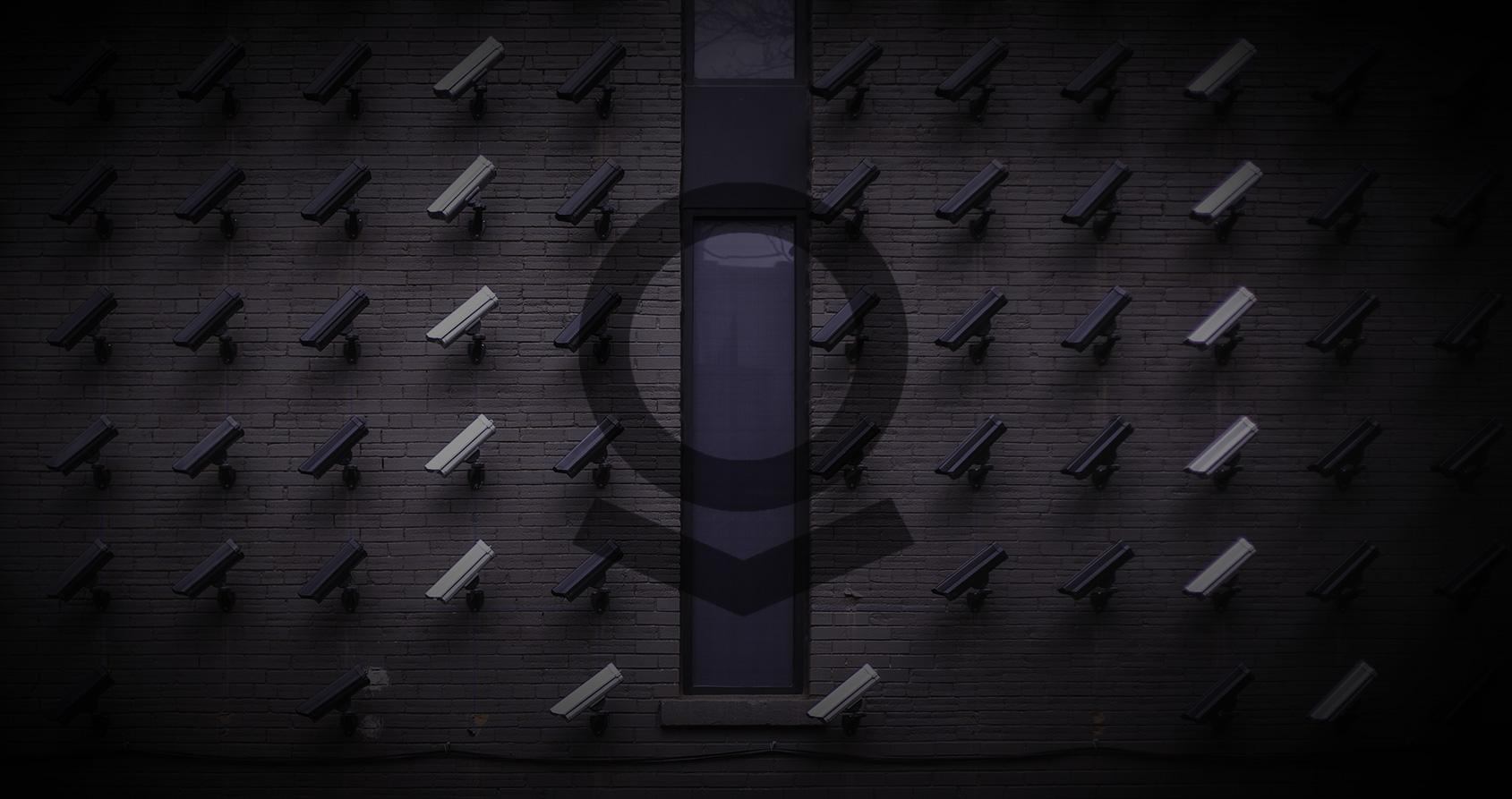Cette start-up construit dans l'ombre un réseau de surveillance mondiale