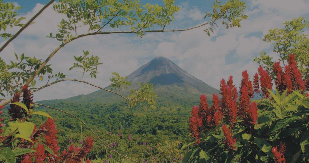 Comment le Costa Rica est devenu le modèle écologique à suivre