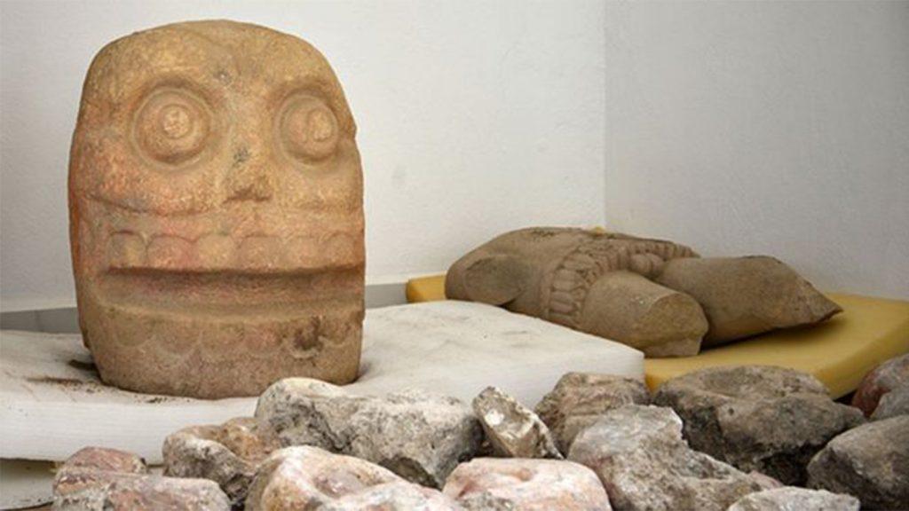 rituels de datation au Mexique ang datant Daan Centre de coordination Mandaluyong