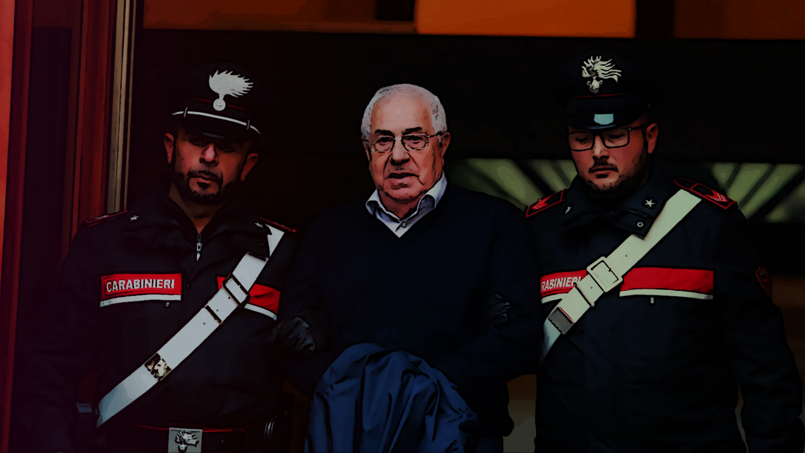 Cosa Nostra : la mafia sicilienne est-elle à l'agonie ?