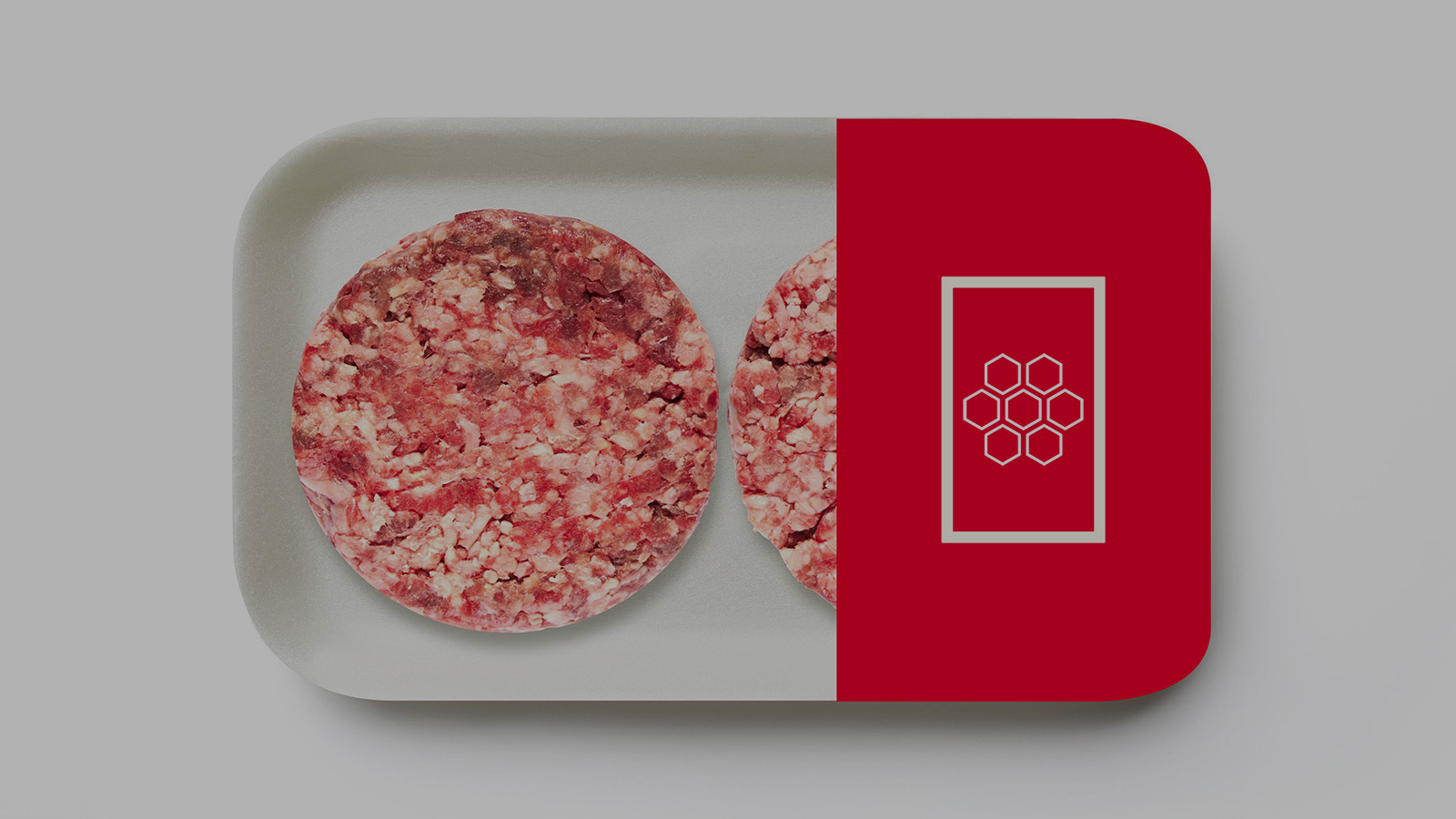 Mangerons-nous tous bientôt de la viande fabriquée en labo ?