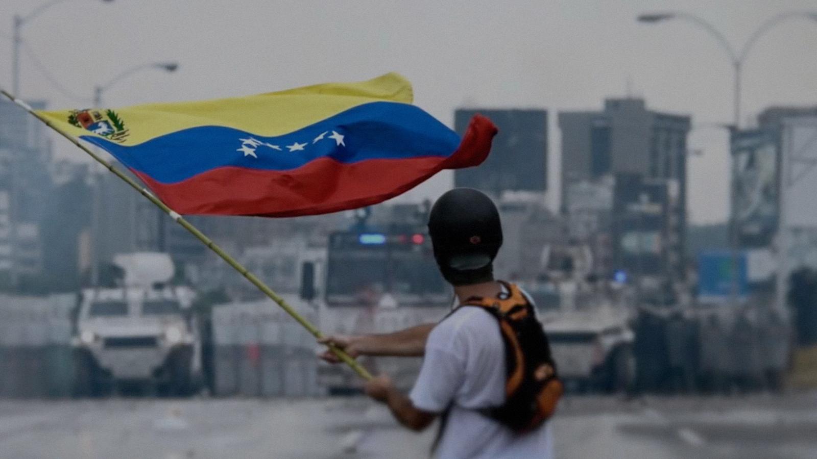 Les États-Unis sont-ils en train de regagner leur influence en Amérique du Sud ?