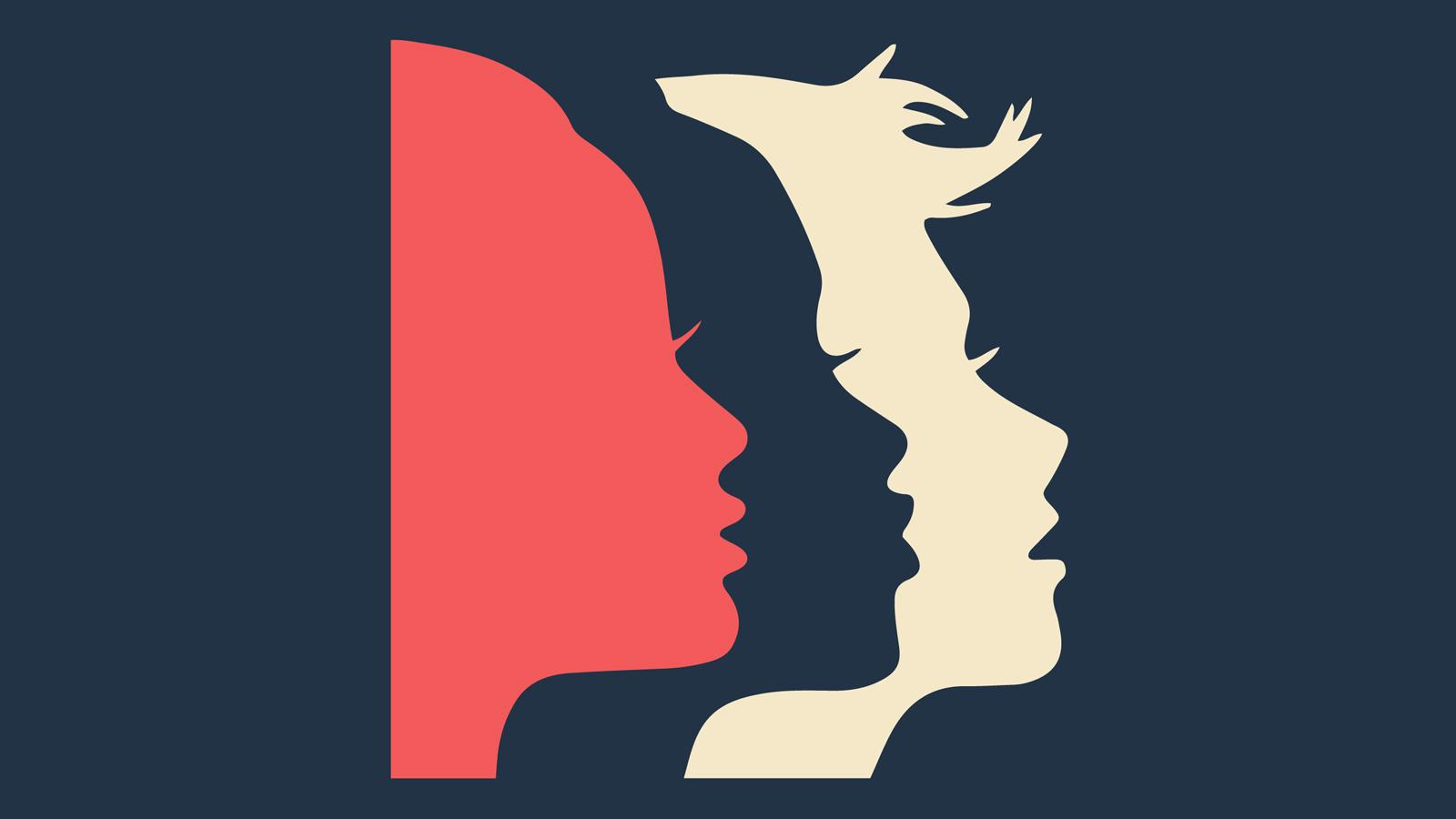Ces héroïnes font avancer les droits des femmes dans le monde entier