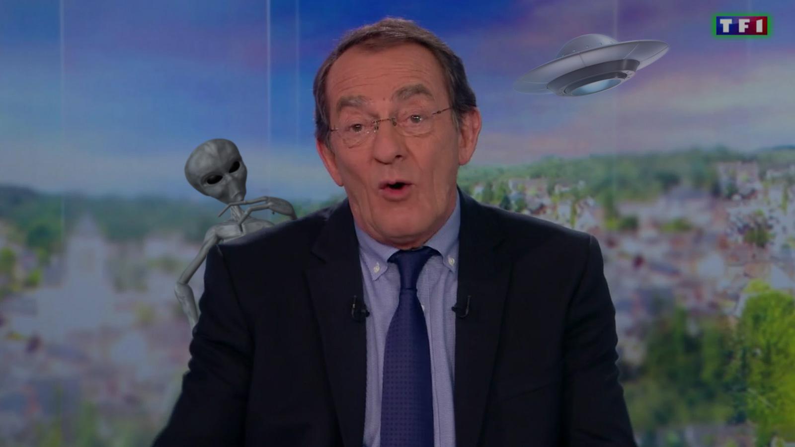 La France est-elle prête à accueillir les extraterrestres ?