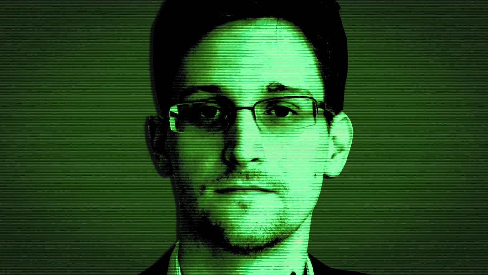 La France accueillera-t-elle un jour Edward Snowden ?