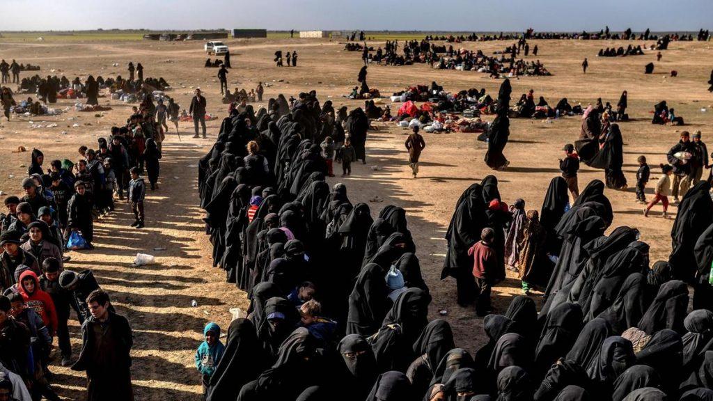"""Résultat de recherche d'images pour """"photos camps kurdes"""""""
