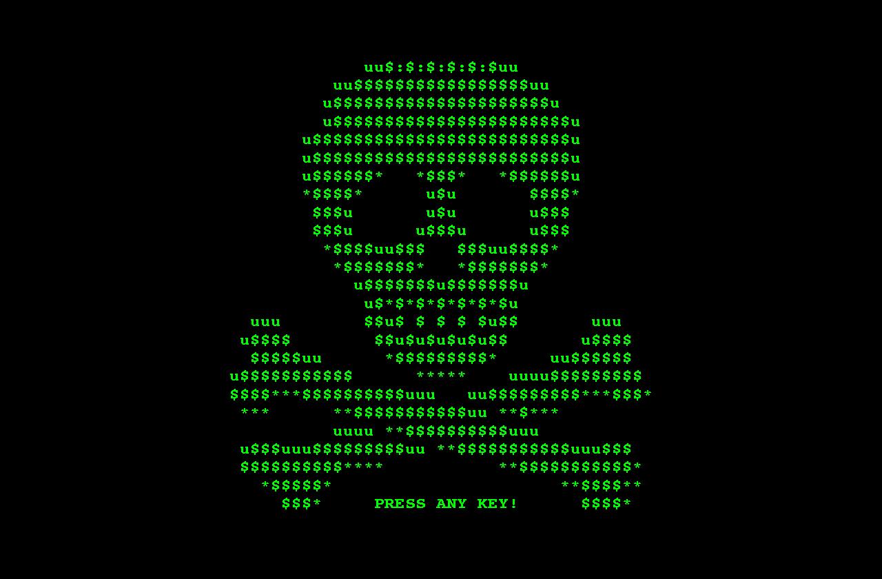 Ransomwares : comment les hackers prennent en otage des villes entières