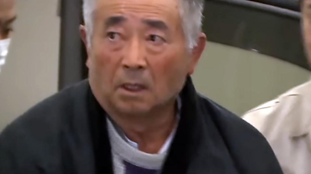 Un japonais appelle 24.000 fois un service client