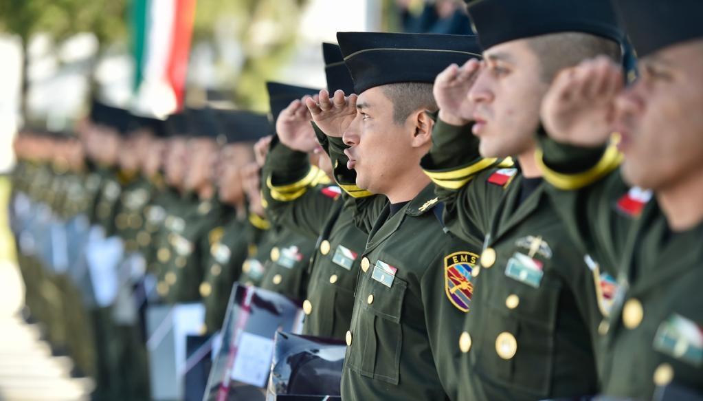 Comment le cartel de Sinaloa a infiltré le gouvernement mexicain