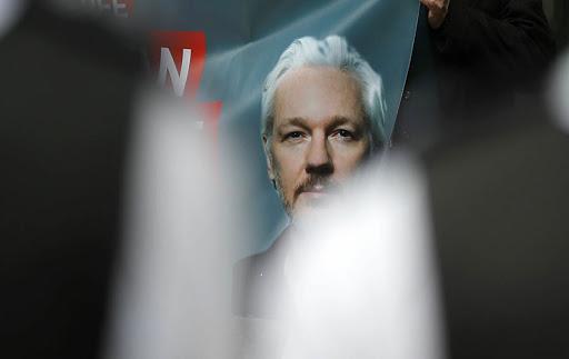 Julian Assange pourra-t-il retrouver sa liberté ?