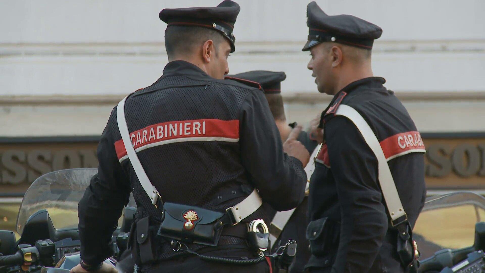 Ces familles dirigent la mafia italienne