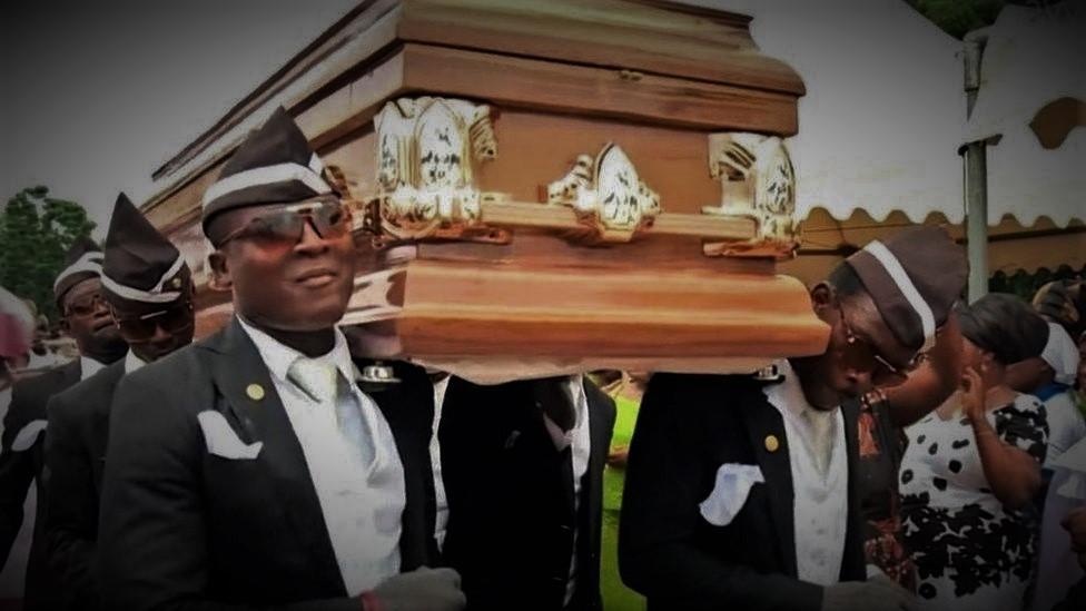 Cercueil challenge : comment un son électro est devenu le son de la MORT