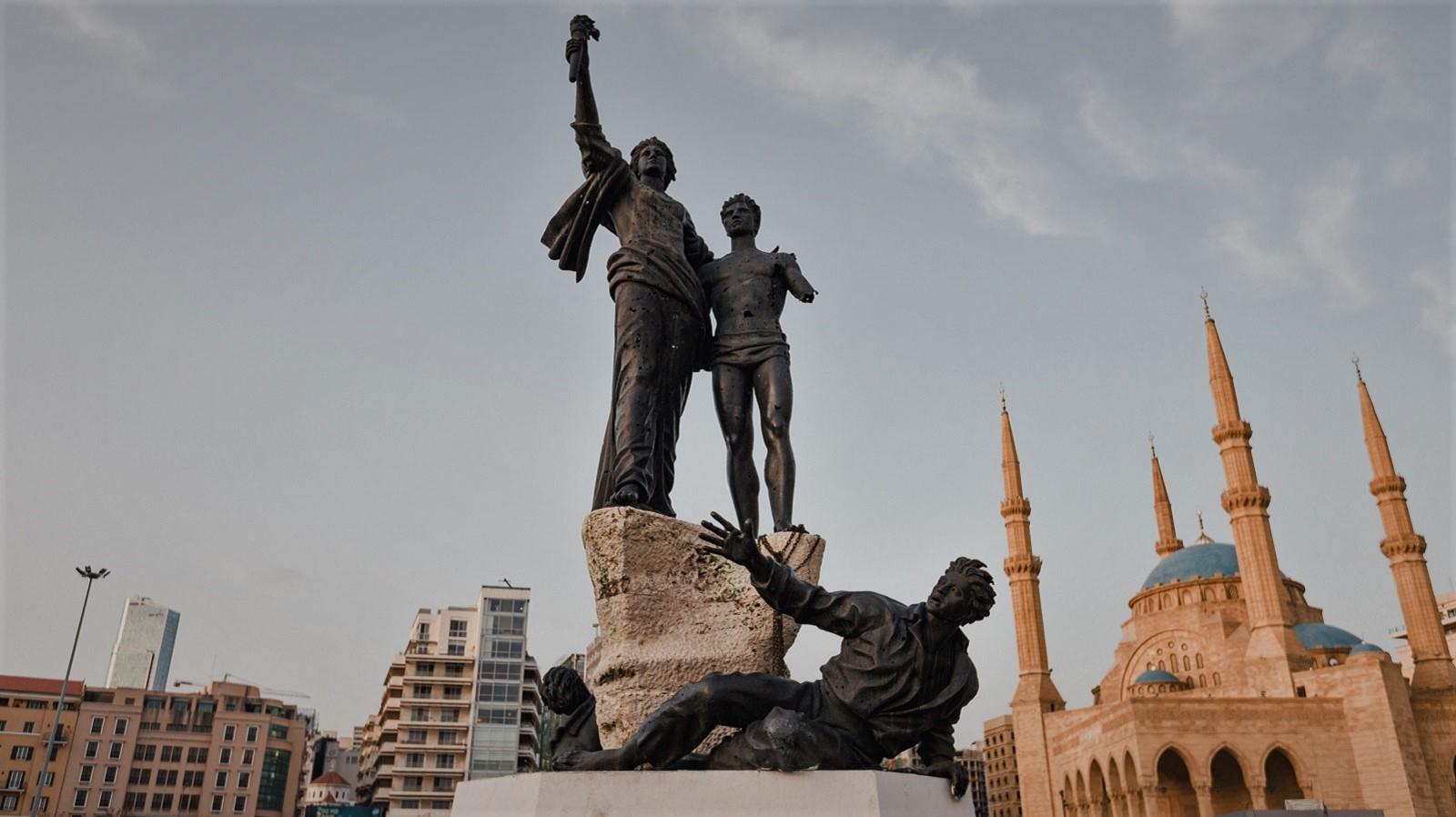 À quoi ressemblera le Liban du futur ?