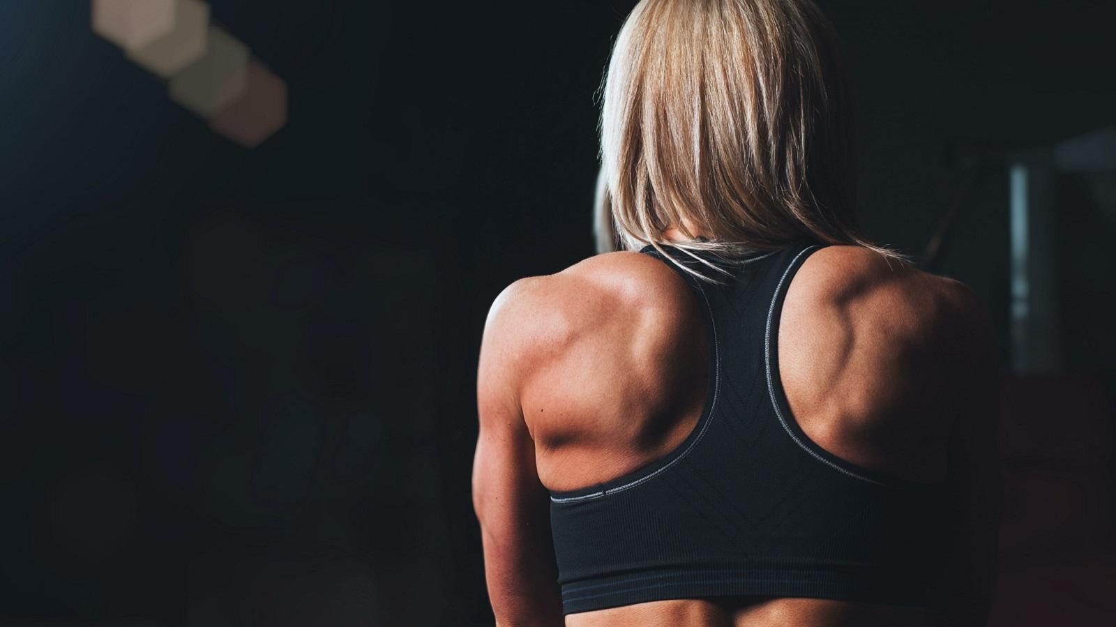 Pourquoi les femmes sont génétiquement plus fortes que les hommes