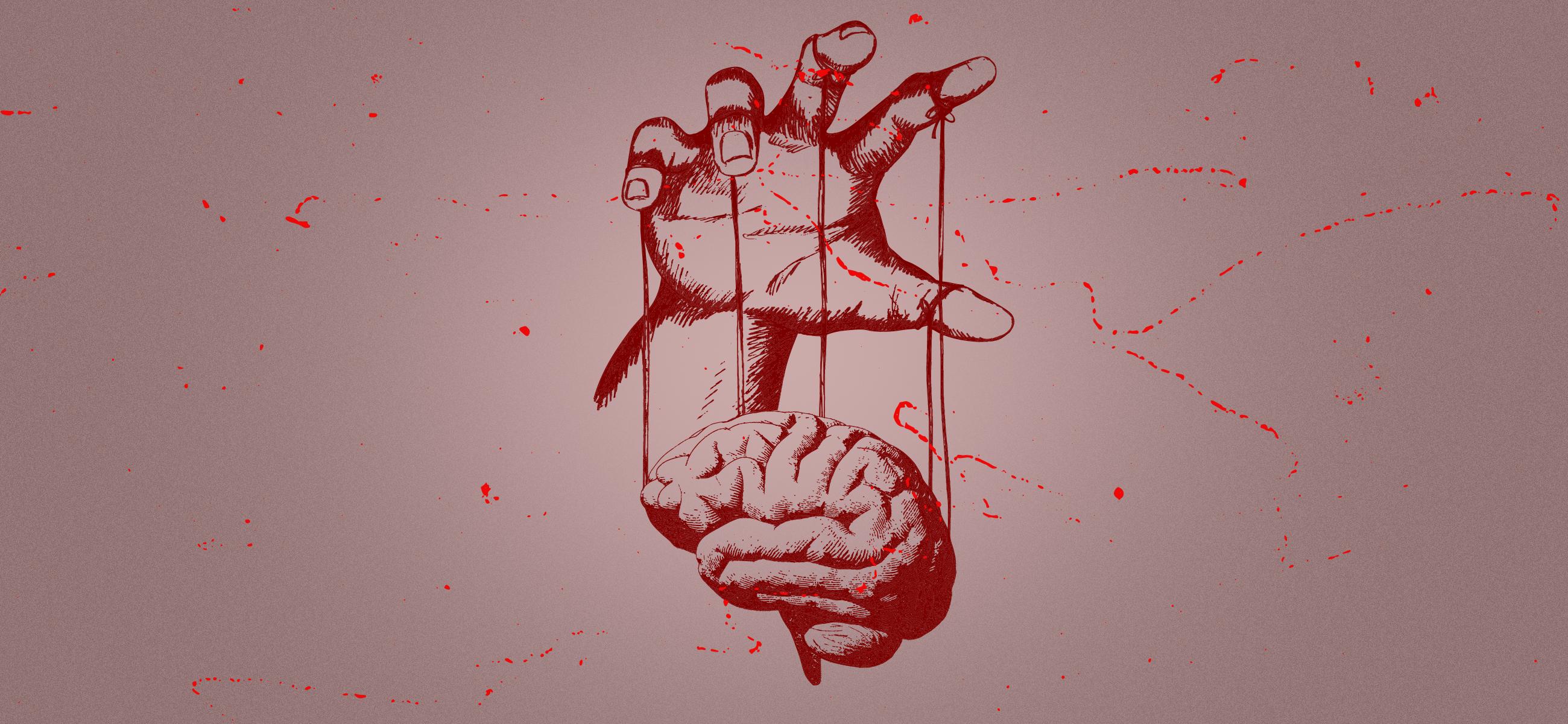 Les terroristes sont-ils des psychopathes ?