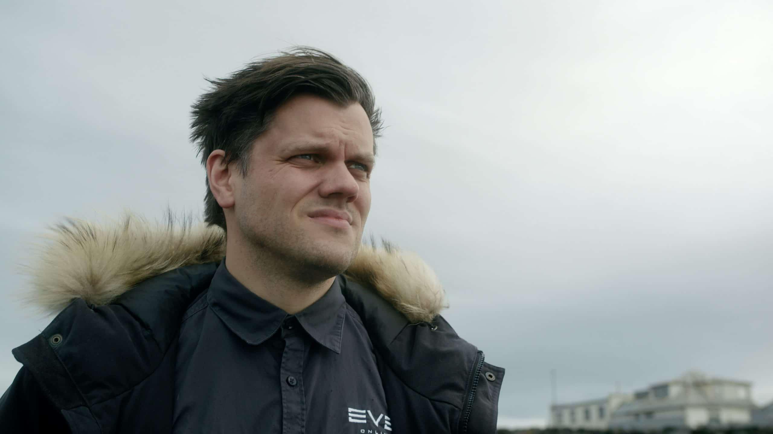 À Reykjavik, à la rencontre de ceux qui créent EVE Online